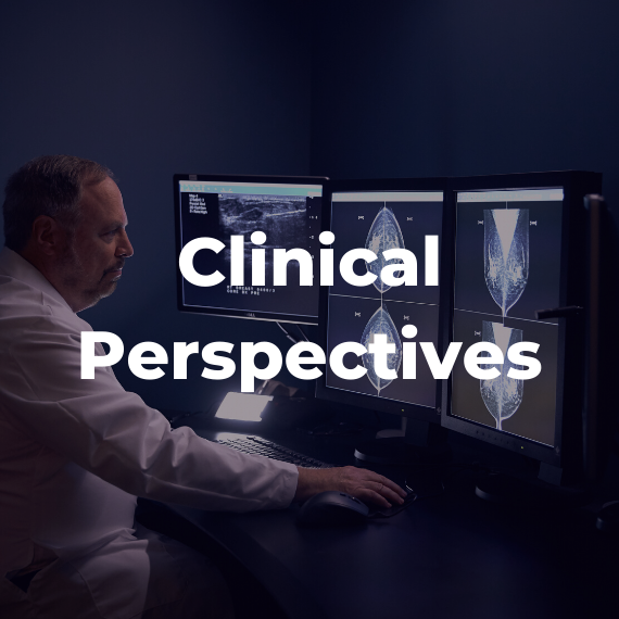 clinical perspectives